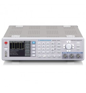 Rohde and Schwarz HMF2550
