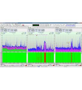 RadioInspector-RT