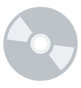 TERRIER (версия 3.0)