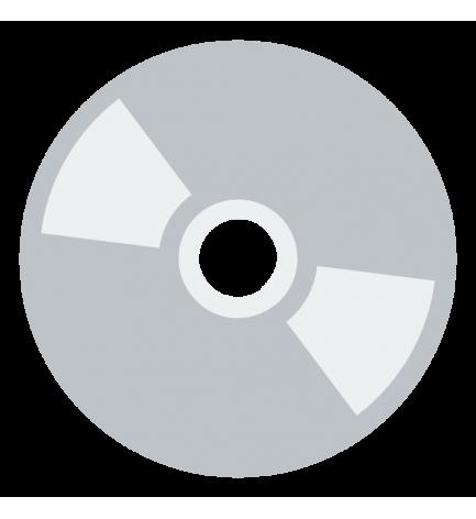Гроза-К (версия 1.0)