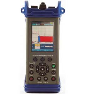 FOD-7005-35