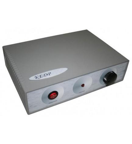 Кедр-2М (LTE+)