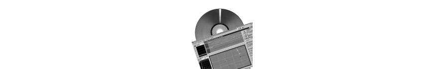 Программное обеспечение радиоконтроля