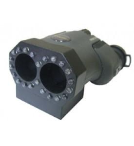 Оптик-2