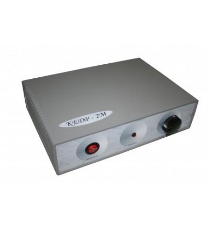 Кедр-2М (LTE)