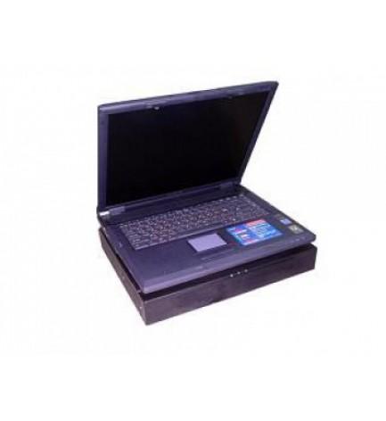 Раскат НБ SSD